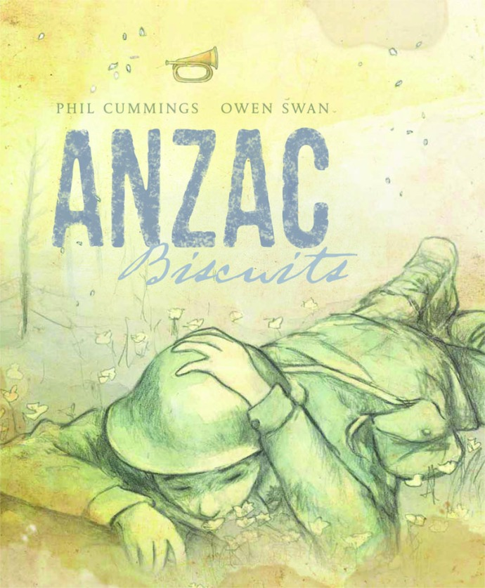 AnzacBiscuits_CV_V7SMALL