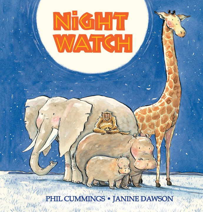 Night Watch_HB-cover3