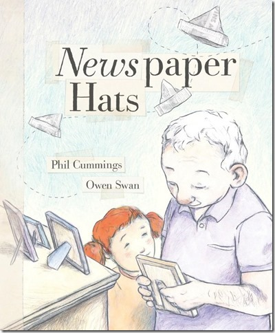 newspaper-hats[1]