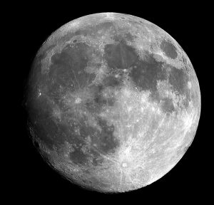 astronomy-bright-full-moon-47367